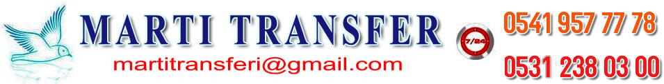 Dalaman Transfer – Marmaris Transfer- Datça Transfer – Fethiye Transfer – Dalaman Havalimanı Transfer- Kaş Transfer – Kalkan Transfer